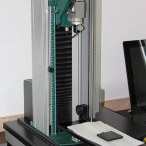 Friction Test Attachments