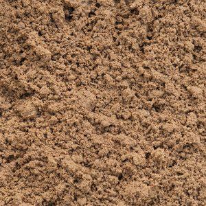 Soil Testing Machines